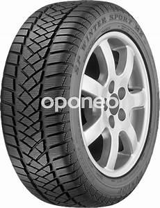 Dunlop Sp Winter Sport M2 187 Sprawdź Testy I Opinie 187 Oponeo