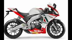 New 2017 Aprilia Rs4 125 Replica 2018 Road Bike
