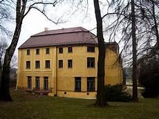 internationaler stil architektur henry de velde villa esche chemnitz 1903