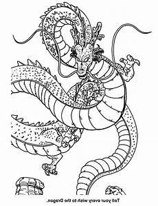 Bilder Zum Ausmalen Dragons Ausmalbilder Z Kostenlos Malvorlagen Zum