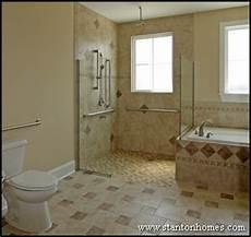 bathroom floor plan ideas where should the toilet go 2012 master bath design ideas