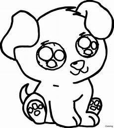 image result for coloring pages cutepuppyforfree