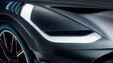 2019 Bugatti Divo Led Headlights 4k Wallpapers 2019 bugatti divo led headlights 4k wallpaper hd car