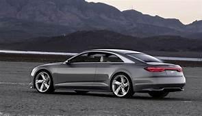 Aston Vantage GT3 Audi Prologue Autonomous Car Next Gen