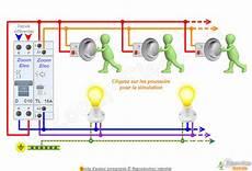 2 3 4 Way Lighting For Way Screwfix Community Forum