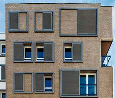 persiane in legno scorrevoli persiane scorrevoli alluminio 56223 5771997 real project