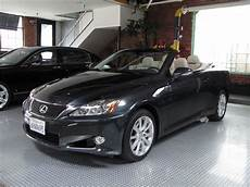 manual cars for sale 2010 lexus is f regenerative braking 2010 lexus is250 for sale classiccars com cc 1172702