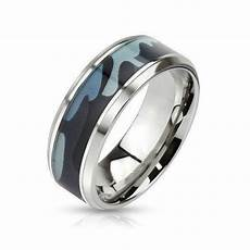 outdoor camo rings camo wedding rings for sale six