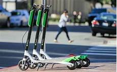dallas fatality on lime scooter is among the linked