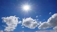 Evitar La Exposici 243 N Directa Al Sol Entre 9 A M Y 4 P M