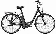 raleigh dover 8 hs 17 ah elektro fahrrad 2018 g 252 nstig