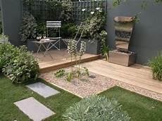 Terrassengestaltung Ideen Modern - ideen f 252 r terrassenbelag