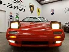 where to buy car manuals 1990 mazda rx 7 windshield wipe control 1990 mazda rx 7 factory rotary car convertible classic 1990 mazda rx 7