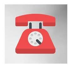 macif assistance num 233 ro de t 233 l 233 phone horaires et mail