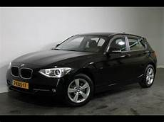 bmw occasion bmw 118d sport 2013 occasion