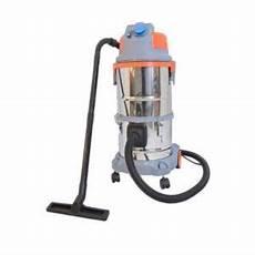 choisir aspirateur filtration à eau aspirateur avec filtration 224 eau 224 fines particules feider