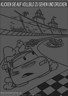 cars 7 ausmalbilder top
