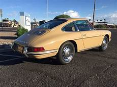 original 1967 porsche 912 buy classic volks