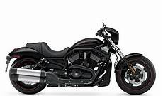 Harley Davidson Picture Photo Specifications Harley