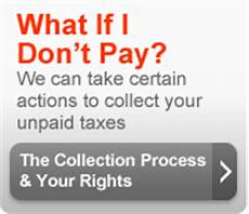 payment options pay online installment plans and more