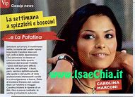 Francesca Rocco