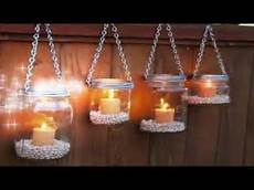 12 Diy Creative Ideas Cool Diy Projects That Use