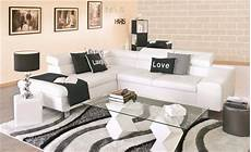 offerte divano letto divani offerte e divano letto matrimoniale in stile