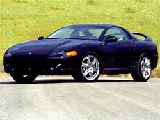 all car manuals free 1999 mitsubishi 3000gt auto manual 10 best 90s japanese performance cars autobytel com