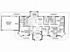 house plans cairns floor plan specialist in new build homes cairns