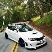 1000  Images About WRX STI On Pinterest Subaru Wrx