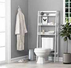 bathroom shelf ideas above 35 best bathroom shelf ideas and designs for 2019 decor snob