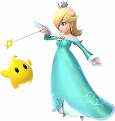 ausmalbilder prinzessin rosalina rosalina baby name of the day appellation mountain