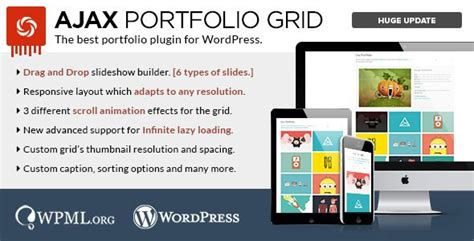 ajax portfolio grid for wordpress v2 1 0