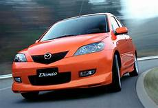 Mazda 2 Gebraucht - used mazda 2 review 2002 2005 carsguide