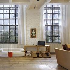 loft wohnung fabrikhalle former soap factory converted into beautiful loft