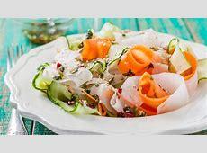 cucumber carrot salad_image