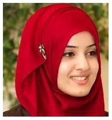 Foto Model Jilbab Terbaru 2013