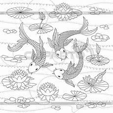 schneeflocken malvorlagen tutorial ein bild zeichnen