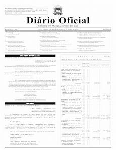 da form 5118 table 2 5 fill out online download printable templates in word pdf from