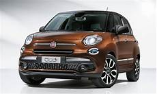 Fiat 500 Konfigurator - fiat configurator and price list for the new 500l