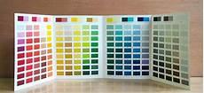 enduro interior paints finish additives homestead finishing products