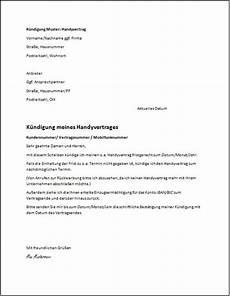 kündigung mietvertrag bei tod vorlage wohnungsk 252 ndigung pdf k 252 ndigung vorlage fwptc