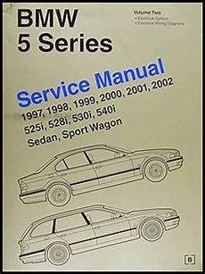 manual repair free 2004 bmw 5 series windshield wipe control 2004 2010 bmw 5 series bentley repair shop manual