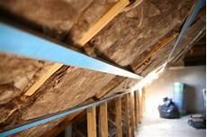 bernay isolation comble sous toiture ou isolant sous