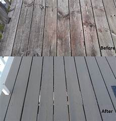 by duckback duckback before after makeovers in 2019 deck colors deck stain colors