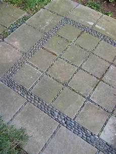 terrassenplatten direkt auf erde verlegen terassenplatten splittbett o stelzlager forum auf
