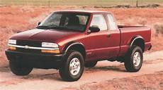 best car repair manuals 1996 chevrolet blazer instrument cluster 58 best zr2 images on chevrolet blazer s10 blazer and s10 truck