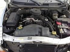 how does a cars engine work 2002 dodge neon engine control sell used 2002 dodge dakota sxt club cab 4x4 3 9l v6 engine in kalamazoo michigan united