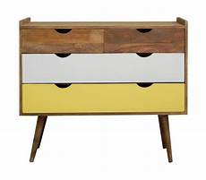 niche de 57102 25 best mobilier scandinave images on scandinavian furniture buffets and drawers