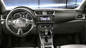 Nissan Versa 2020 Automatico  2019 Cars